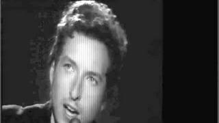 Bob Dylan - I Threw It All Away