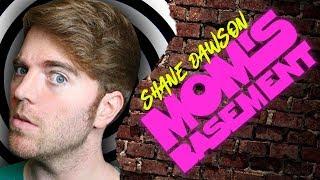 Shane Dawson - Mom's Basement
