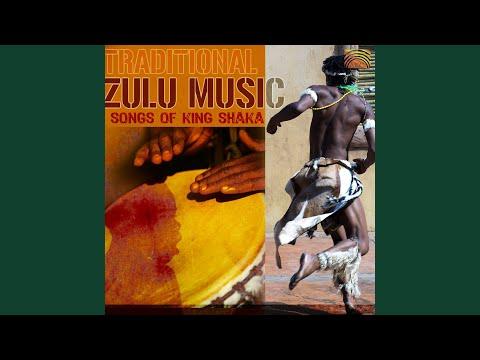 Mp3 Download Lezonkomo — MP3 SAVER