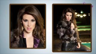 Miss Supranational 2014 Top15 Favourites- Patricia Carreno from Venezuela