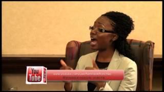 Interview Femmes Affranchies sur LGC (Pt. 1)