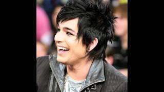 Adam Lambert - Pick U Up