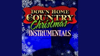The Old Man's Back in Town (Originally Performed by Garth Brooks) (Instrumental Version)