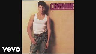 Chayanne - Este Ritmo Se Baila Así (Audio)