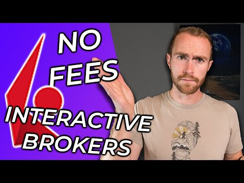 Hash norma bitcoin bitcoin cash