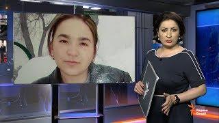 Ахбори Тоҷикистон ва ҷаҳон (06.07.2018)اخبار تاجیکستان .(HD)