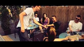 Phoenix feat. Georg Czap - Každej z nás (prod.  Dan Aerah) OFFIC