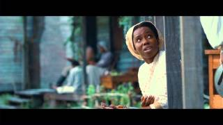 Let Me Weep, Solomon - Clip 3 - 12 Years A Slave