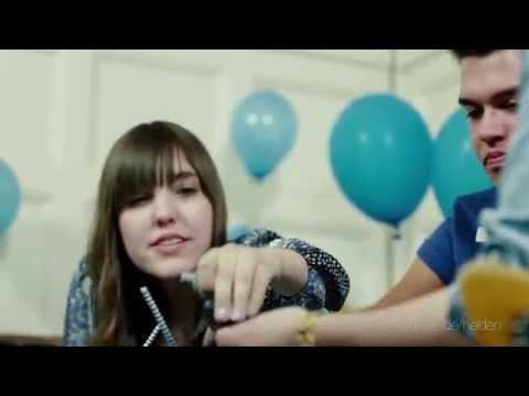 Diabetes-Helden - Folge 3: der Happy D-Day der Mutmacherin