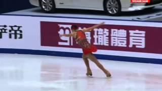 Kexin ZHANG - FS