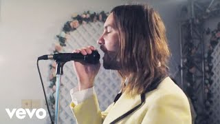 Tame Impala - Lost in Yesterday (Official Video)