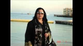 تحميل اغاني ساجدة عبيد شقد القلب يرتاح YouTube MP3