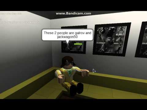 Worst Robloxians (6 79 MB) - WALLPAPER