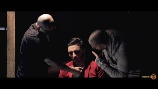 BOBI VAKLINOV FEAT. HONN KONG – KIRLIVATA RIZA [Official HD Video]