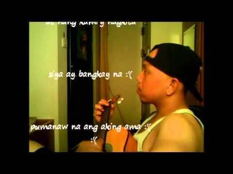 Anime taong nabubuhay sa kalinga ng pagtuturo tungkol sa buhay na mga character