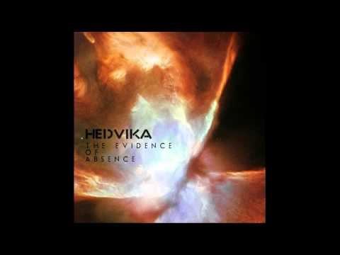 Hedvika - Last Glare / Shapes Of Nemesis