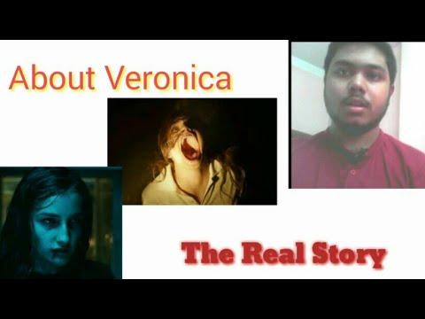 Veronica - The Real Story ( Hindi)