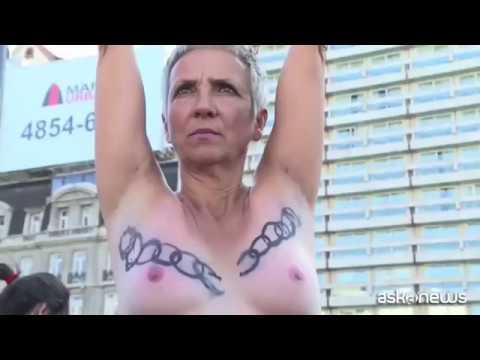 Sesso con le prostitute ripide