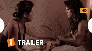 Canastra Suja | Trailer Oficial