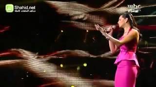 تحميل اغاني Arab Idol آمال ماهر رايح بيا فين YouTube MP3