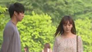[ENG]Baek Ji Young 백지영 - 한참 지나서 After A Long Time (Rooftop Prince 옥탑방 왕세자 OST)