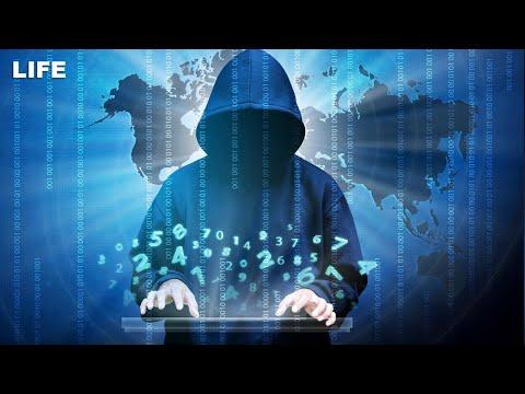 Анонимность пользователя сети Интернет: мифы и реальность
