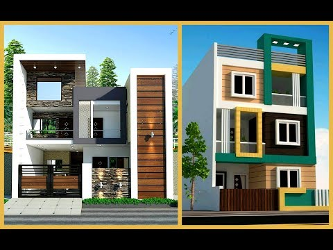mp4 Home Design The Front, download Home Design The Front video klip Home Design The Front
