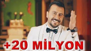 ERTAN ERŞAN - KOCAMIŞSIN KOCAMIŞ | Official Video 2018