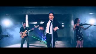 "Ricky Rebel   ""GEISHA DANCE"""
