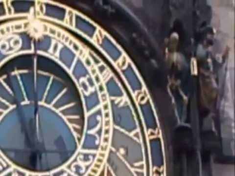 Preview video Olomouc Mon Amour