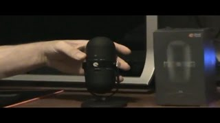 Iqualtech mega bass wireless bluetooth speaker