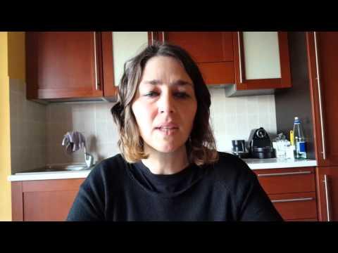 Cura di psoriasi in clinica in Ufa