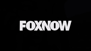 All-New FOX NOW App Experience   FOX BROADCASTING