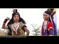 सपना ने की भोले बाबा के इस भजन की जमकर प्रशंशा / 2017 Populaar shiv bhajan