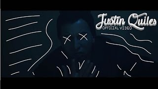 No La Toques - Justin Quiles (Video)