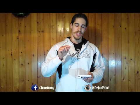 Trajanje davanja Prostamol Uno