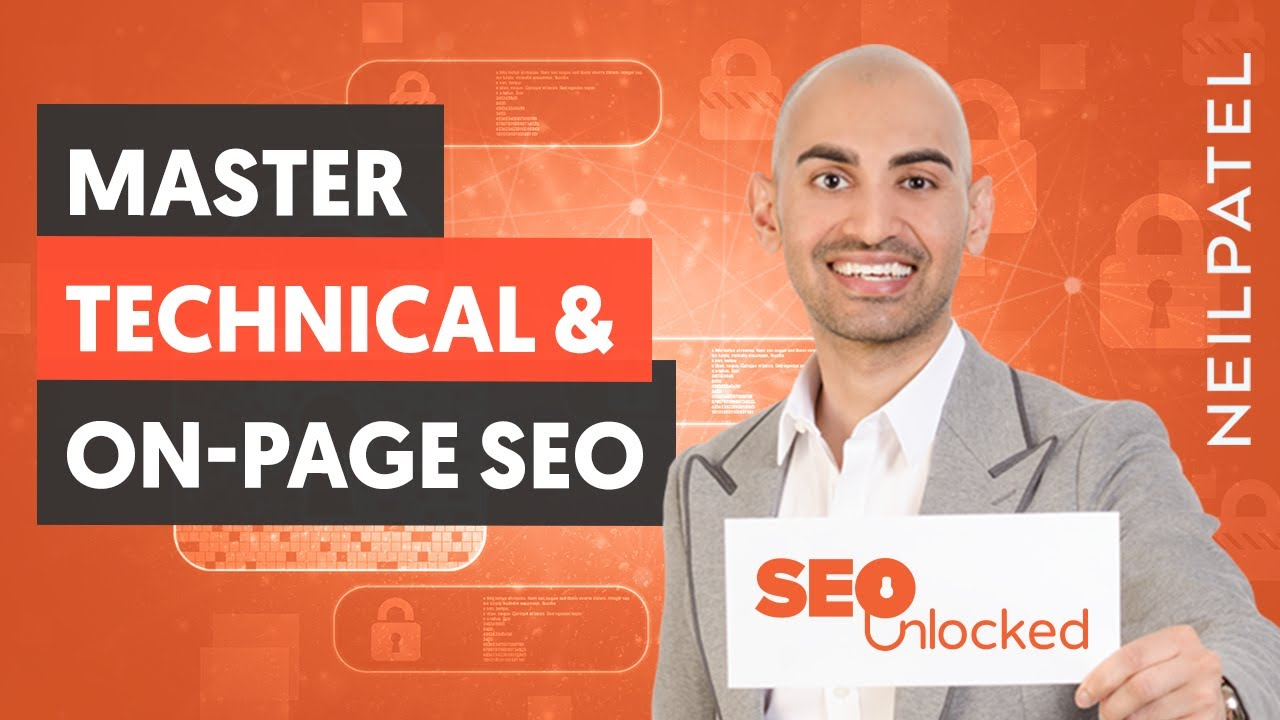 Intro to Off Page SEO