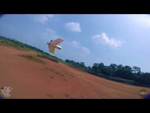 chasing-low-flying-zohd-dart