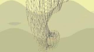 Duncan Oatham - Rock The Disco (K Complex Remix)