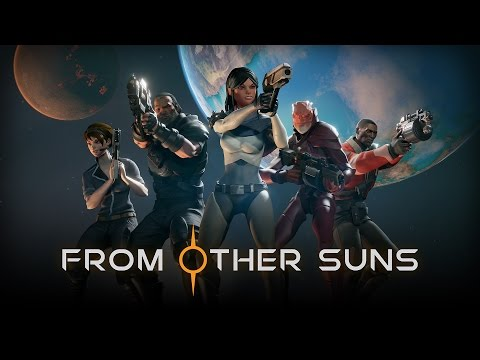 From Other Suns thumbnail