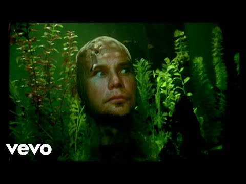 Pearl Jam - Life Wasted (Video MAIN)