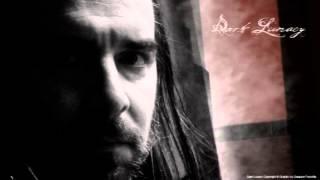 Dark Lunacy - Fall (Subtitulado al español)