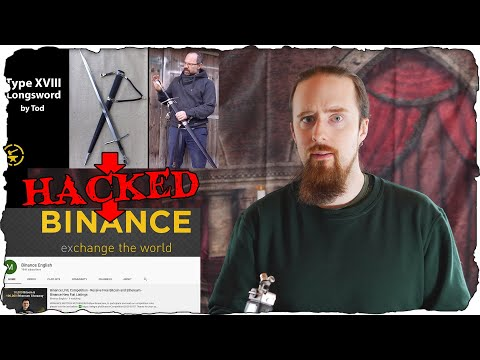 Tod's Workshop was Hijacked... YOUTUBE IS REFUSING to stop a hacked youtube channel running a scam stream. Its been over a week and youtube is doing nothing.