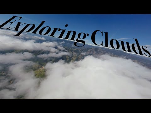 exploring-clouds-with-a-drone--cinematic-fpv