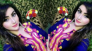 Royal Blue Suits #royalbluecombinations #punjabigirlchannel