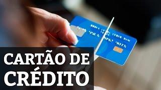 5 Dicas Poderosas Sobre Cartão de Crédito