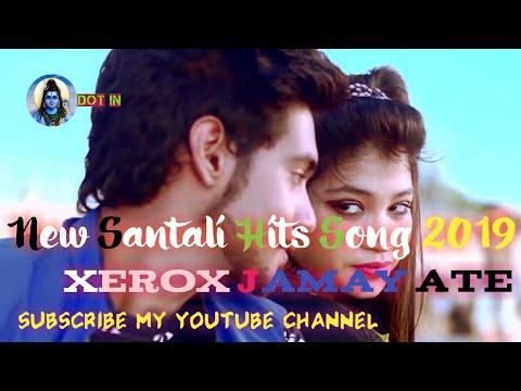 Download Xerox Jamay Ate Santali Song 2019 // New Santali Video Song 2019 // New Santali Song 2019 HD Mp4 3GP Video and MP3