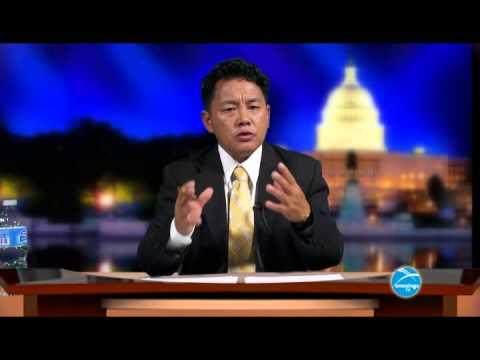 Hmong Report May 29 2014