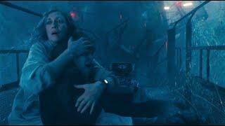 #1000【谷阿莫】6分鐘看完2019我死兒子所以要你們一起陪葬的電影《哥吉拉2怪獸之王 Godzilla King of the Monsters》
