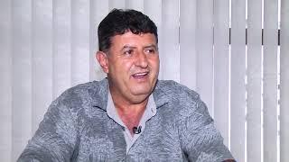 Série Vereadores conheça Cabo Batista